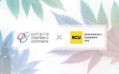 RCU Partners with the Ontario Chamber of Commerce