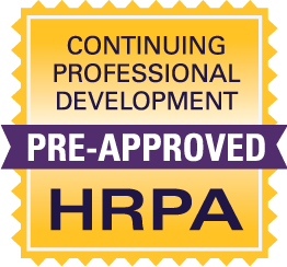 CannEd - HRPA Approved Cannabis Course