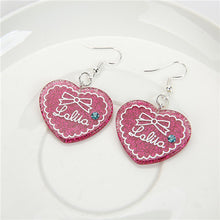 Load image into Gallery viewer, Kawaii Lolita Earrings