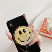Load image into Gallery viewer, Kawaii Korean Pop-Socket