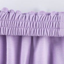 Load image into Gallery viewer, Lilac Butterfly Sweatpants