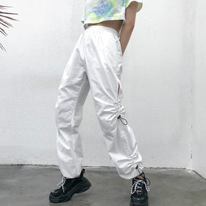 Pearl Wind Joggers