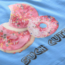 Load image into Gallery viewer, SUCH CUTE Donut Cami Top