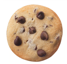 Load image into Gallery viewer, Chocolate Chip Cookie Blanket