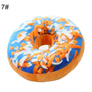 Donut Cushions/Pillows