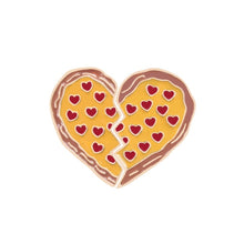 Load image into Gallery viewer, A PIzza Love Pin