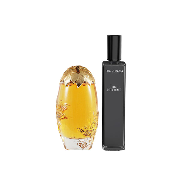 L'Or de Torrente EdP 3ml Parfyme L'Or