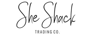 She Shack Trading Co.