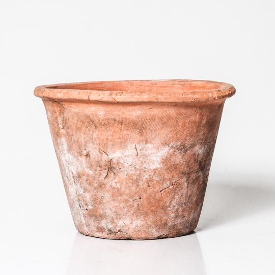 Marsielle Terracotta Pot- Medium