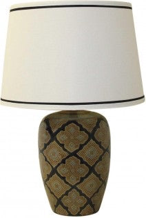 Lamp Taza Tile