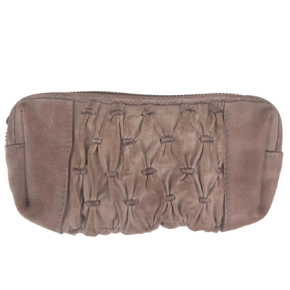 Roxy Purse - Taupe