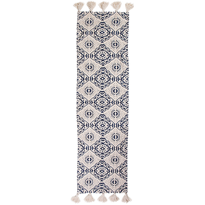 Nilla Table Runner
