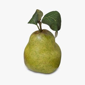 Fruit Pear