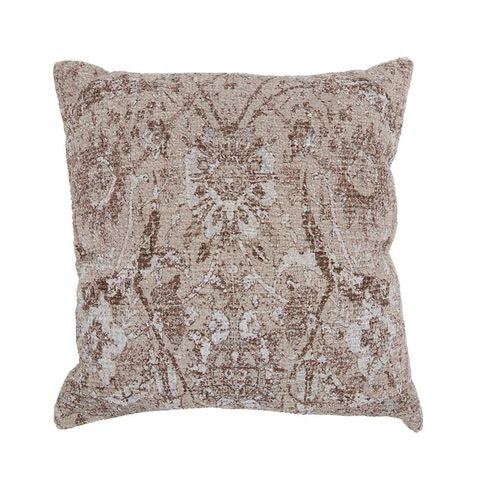 Artisan Floral Chen Cushion