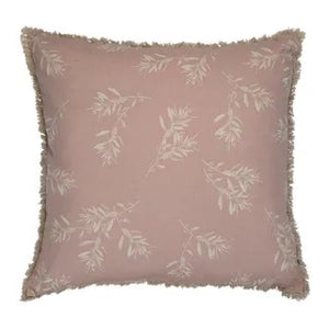 OLIVE GROVE CUSHION PINK