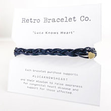 Load image into Gallery viewer, Retro x LKH Bracelet