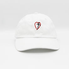 Load image into Gallery viewer, Youth LKH Dad Hat