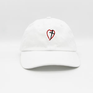 Youth LKH Dad Hat