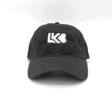 Load image into Gallery viewer, LKH Dad Hat