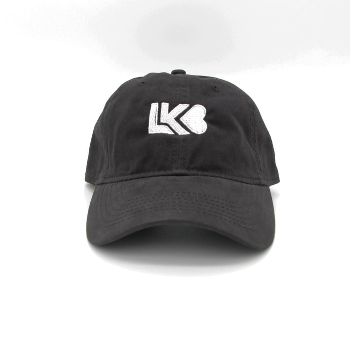 LKH Dad Hat
