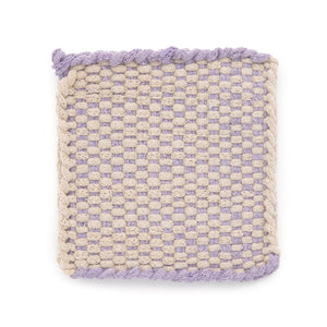 Open Sky Collection in Flax and Lavender