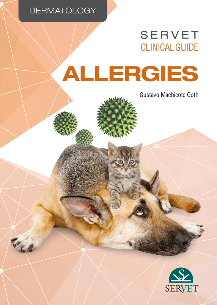 Servet Clinical Guides: Allergies