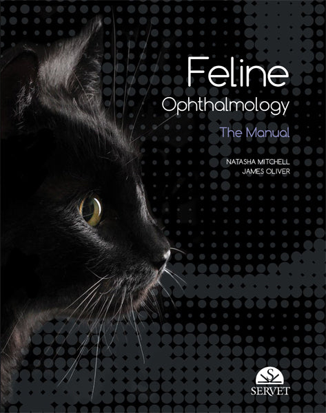 Feline Ophthalmology. The Manual