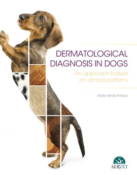 Dermatologic Diagnosis in Dogs. An Approach Based on Clinical Patterns