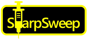 SharpSweep