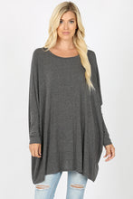 Load image into Gallery viewer, Mila Oversized Sweater