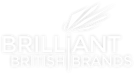 Brilliant British Brands