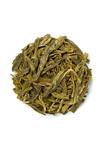 Novus Green Tea Dragonwell