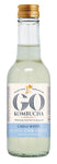 Go Kombucha China White - 250ml
