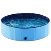 Absolut-Portable-Pool-Teal