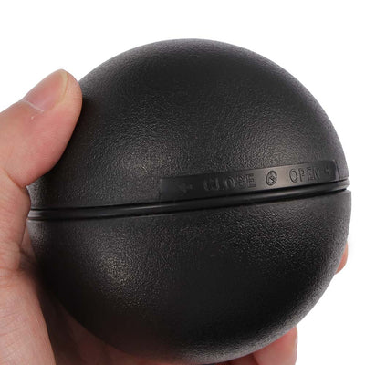 Automatic Roller Ball