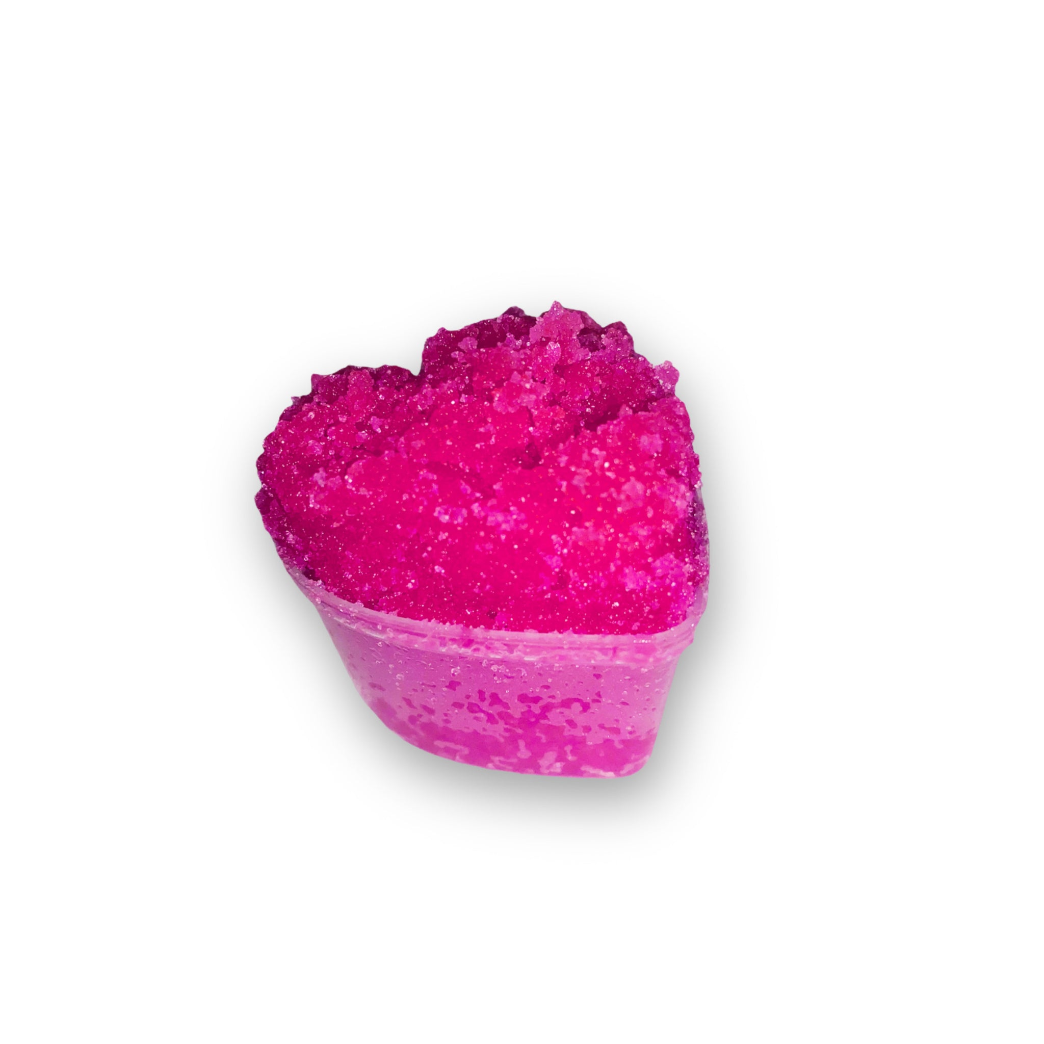 Bubble Yum Sugar Scrub