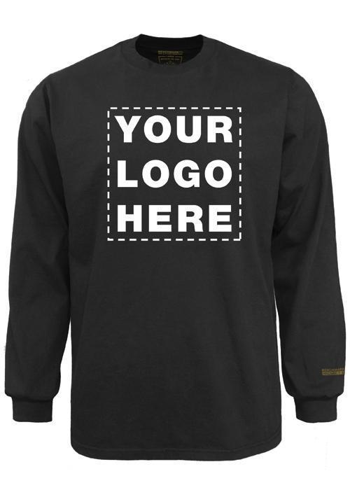 Your Long Sleeve (M)