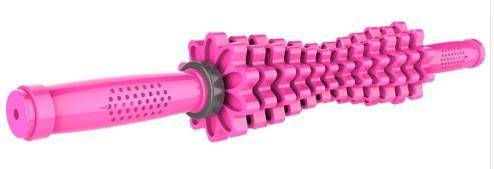 Rolley Muscle Massager