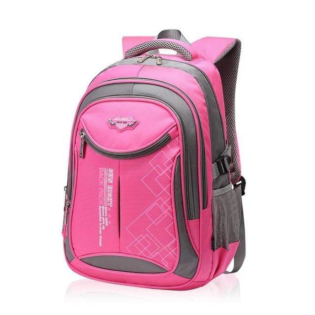 Kids Backpacks for School