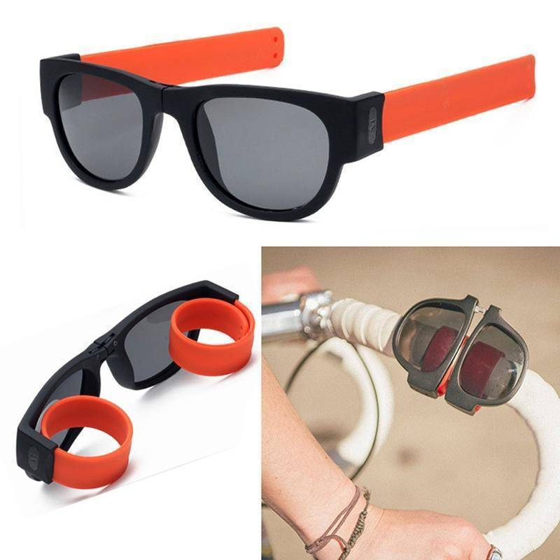 Cool Slap Sunglasses