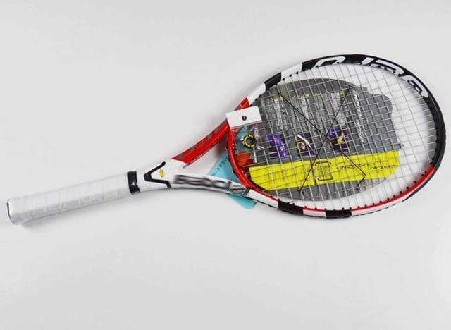 Women's Tennis Racket