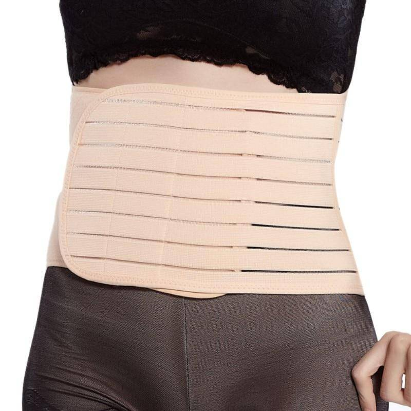 Stomach Band Maternity Belt