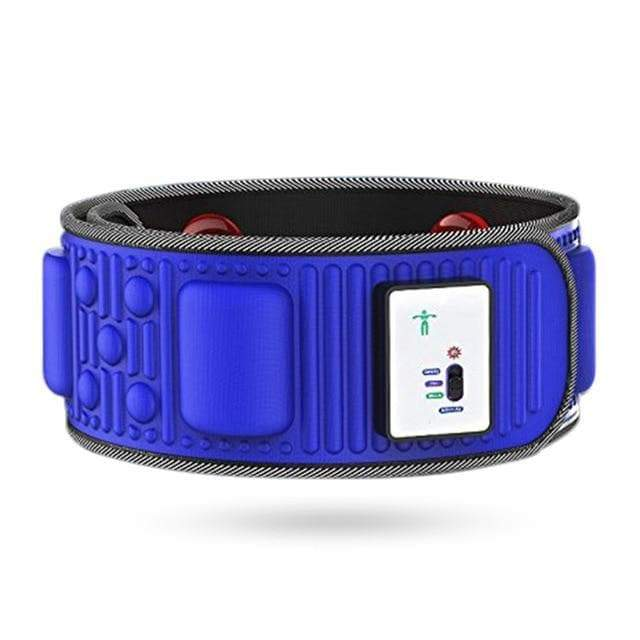 Electric Slimming Belt
