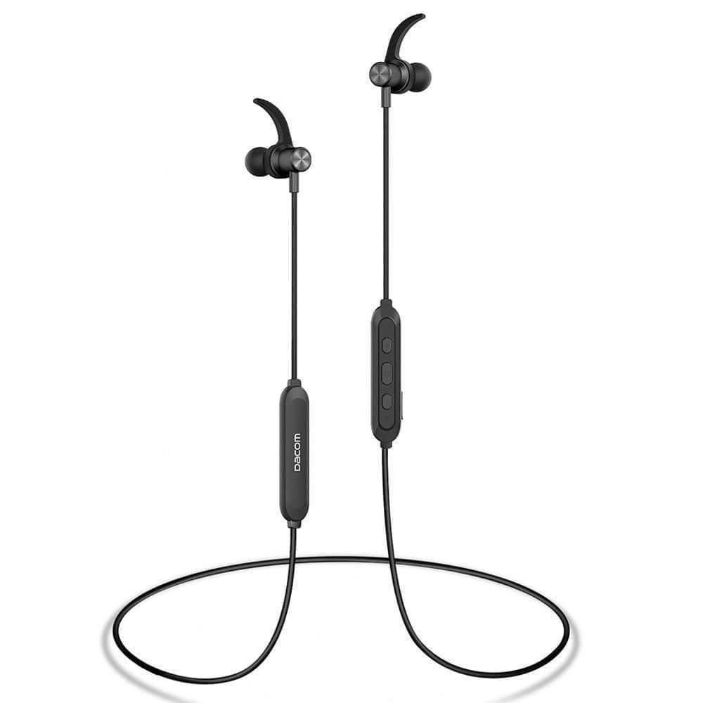 Sports Sweatproof In Ear Earphones