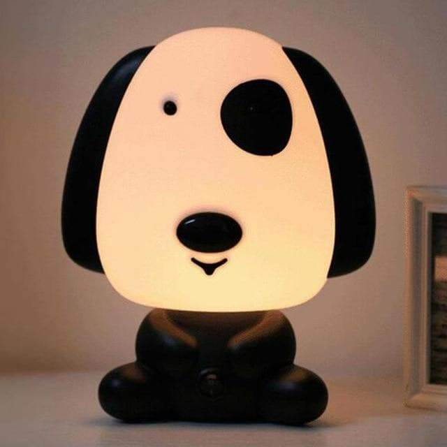 Cute Animals Night Light