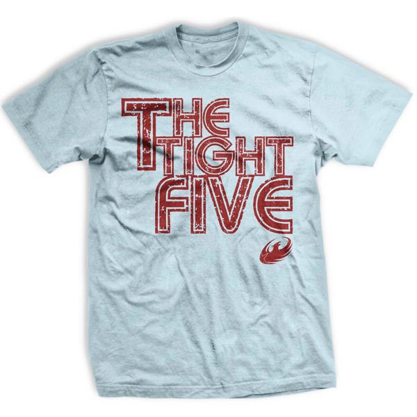 The Tight Five T-Shirt