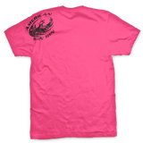 This is My Pink Rugby T-Shirt