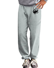 Athletic Rugby Sweats