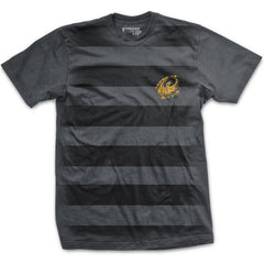 Rugby Crest T-Shirt