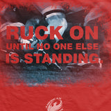 Ruck On